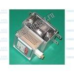 Магнетрон для СВЧ LG 2M809-15GKH