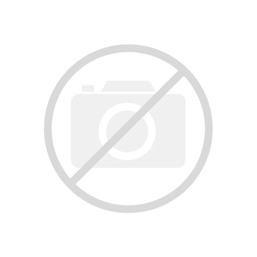 Электродвигатель-мотор для мясорубки Braun 7051362