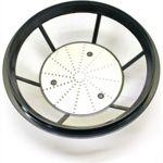 Фильтр-терка для соковыжималок Zelmer 176.0070