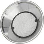 Сито для соковыжималки Bosch 00757755
