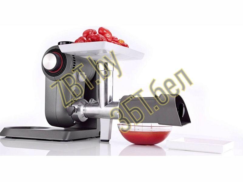 Насадка-пресс для отжима сока Bosch MUZ45FV1