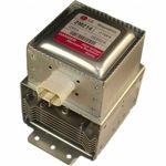 Магнетрон для СВЧ LG 2M214-21GKH