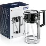 Контейнер для молока к кофеваркам и кофемашинам DeLonghi 5513211641
