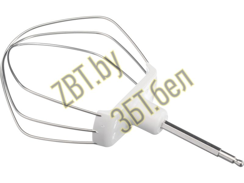 Насадка-шаблон для выпечки Bosch MUZ8SV1