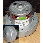Двигатель (мотор) для пылесоса Samsung VCM-M30AUAA / DJ31-00125CW16 Китай