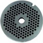 ������� �8 2.7 mm ��� ��������� Zelmer A86.3160 / 755473