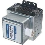 Магнетрон для СВЧ LG 2M167B-M47 / 6324W1A008B