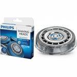 Бритвенная головка для электробритв Philips SH70/50
