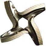 Нож для электрических мясорубок Vitek MS-0926063W Китай