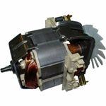 Мотор - электродвигатель 525 W для блендеров Braun 4184634